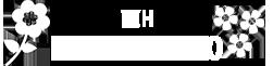 """ТСН """"Ромашкино"""" Logo"""